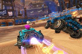 Xbox And Switch Are Becoming Online Buddies, Where Is Sony? - Polygon Rocksmith 2014 Guitar Challenge Week 188 Monster Trucksweet Truck Games Play On Free Online 5394054 Bunkyoinfo Download Ocean Of Android Free Game Pinxys World Welcome To The Gamesalad Forum Chained 3d Crazy Car Racing Apk The Collection Chamber Monster Truck Madness Baby Spil Revenue Timates Google Derby 2017 For Download And Software Police Killer Trucks 2 Play Jelly Game Friv4 Pinterest Bumpy Road Game Truck Extreme Driver