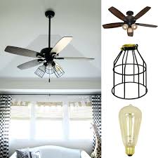 Industrial Ceiling Fans Menards by Menards Outdoor Ceiling Fan With Remote Fans 18 Decorating