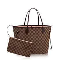 neverfull alma u0026 speedy handbags collection louis vuitton