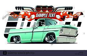 Cartoon Lowrider Stock Photo, Royalty Free Image: 127594977 - Alamy Draw A Pickup Truck Step By Drawing Sheets Sketching 1979 Chevrolet C10 Scottsdale Pronk Graphics 1956 Ford F100 Wall Graphic Decal Sticker 4ft Long Vintage Truck Clipart Clipground Micahdoodlescom Ig _micahdoodles_ Youtube Micahdoodles Watch Cartoon Free Download Clip Art On Pin 1958 Tin Metal Sign Chevy 350 V8 Illustration Of Funny Pick Up Or Car Vehicle Comic Displaying Pickup Clipartmonk Images Old Red Stock Vector Cadeposit Drawings Trucks How To A 1 Cakepins