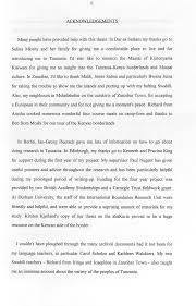 Letter From Birmingham Jail Deutsch