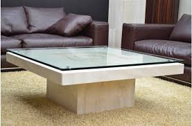 Glass Living Room Table Walmart by Used Marble And Glass Coffee Table Walmart Tables Elegant With