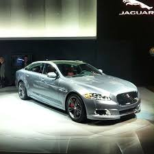 Best 25 Jaguar accessories ideas on Pinterest