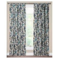 108 Inch Long Blackout Curtains by Astonishing Blackout Curtains 108 Inch Target Inches Long Uk Drop