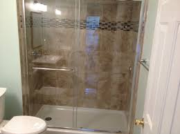 Bathtub Reglazing Somerset Nj by The Basic Bathroom Co Professionally Remodeled Bathrooms