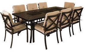 Ebay Patio Furniture Uk by Jamie Oliver Garden Furniture Sale Uk