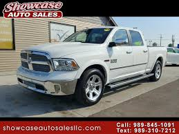 Used Cars For Sale Chesaning MI 48616 Showcase Auto Sales Used Cars For Sale Chesaning Mi 48616 Showcase Auto Sales 2018 Chevrolet Silverado 1500 Near Taylor Moran Fox Ford Vehicles Sale In Grand Rapids 49512 F250 Cadillac Of 2000 Chevy 2500 4x4 Used Cars Trucks For Sale Vanrhyde Cedar Springs 49319 Ram Lease Incentives La Roja Asecina Mi Sueo Pinterest Designs Of 67 Truck 2015 F150 For Jackson 2001 Intertional 9400 Eagle Detroit By Dealer