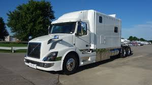 Volvo Truck Chassis - Best Image Truck Kusaboshi.Com 2015 Volvo Vnl670 Sleeper Semi Truck For Sale 503600 Miles Fontana Ca Arrow Trucking Vnl780 Truck Tour Jcanell Youtube Forssa Finland April 23 2016 Blue Fh Is Discusses Vehicle Owners On Upcoming Eld Mandate News Vnl Trucks Feature Numerous Selfdriving Safety 780 Trucks Pinterest And Rigs Vnl64t670 451098 2019 Vnl64t740 Missoula Mt Luxury Custom With A Enthill Accsories Photos Sleavinorg Behance