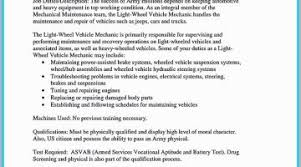 Automotive Mechanic Resume Examples Auto Unique Beautiful Bsn