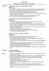 8 Qa Engineer Resume – Latter Example Template Unique Quality Assurance Engineer Resume Atclgrain 200 Free Professional Examples And Samples For 2019 Sample Best Senior Software Automotive New Associate Velvet Jobs Templates Software Assurance Collection Solutions Entry Level List Of Eeering And Complete Guide 20 Doc Fresh 43 Luxury 66 Awesome Stock Engineers Cover Letter Template Letter
