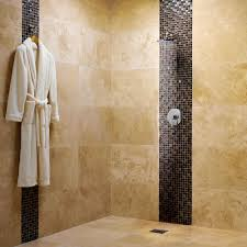 bathroom knockout all tiles walls and floors classic bathroom