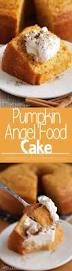 Bisquick Pumpkin Pie Cheesecake by 940 Best Images About Reckon I Like Pumpkin On Pinterest