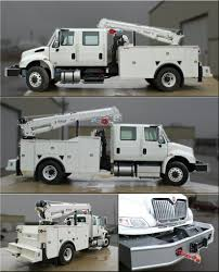 Line Maintenance Body With EZ-Trac - Kaffenbarger Truck Equipment Co. Kaffenbarger Truck Kaffenbargertrk Twitter Venco Venturo Industries Llc Stake Bed Sides And Headboard Hdware Ford Enthusiasts Forums Equipment Youtube Contractors Directory September 2012 By Five Star Co Posts Facebook 2017 New Isuzu Npr Hd 14ft Open Landscape At Industrial Power 2018 Hino 155dc Body C Ktec07711