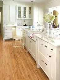 fruitesborras 100 light wood floor kitchen images the best