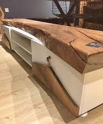 ameublement bureau usagé bureau ameublement bureau usagé fresh beau meubles de salon