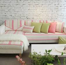 3 Seater Sofa Covers Online by 38 Best Sofa Cover Ideas Images On Pinterest Couch Covers