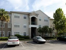 Orlando Low In e Housing HUD & Section 8 Apartments in Orlando FL