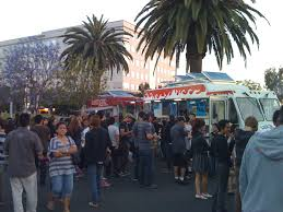 Food Spotlight | Calbi Korean BBQ | Random Tidbits Of Thought Food Truck Woerland 3ten Ciao Newport Beach Orange County Food Trucks Id Rather Be Eating Soco Farmers Market And The Farm To Friday Komodo Sugar Lips Httpwwwrtauntorgnra_news_blogimagesfood2520truck Serial Foodies The Calbi November 2012 Looking For Irvines Fest Oc Foodies 317 Best Funk Images On Pinterest Carts Its Not Gourmet Its Just Ok Irvine Ca