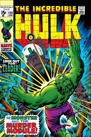 The Incredible Hulk #123 - No More The Monster! (Issue) Lego Marvel Super Heroes 76078 Hulk Vs Red At John Lewis Partners Scorpiogataway Hash Tags Deskgram 2013 Minimates Toys R Us Wave 17 Rescue Armor Im Robot Where Are They Now The Hulkster And Dungeon Of Doom Monster Trucks Legoreg Avengers Assemble Vs Las Cruces Car Truck Wraps Banners Real Estate Signs Portfolio Find More Toy Cute Truckprice Ruced For Sale Up 9 Perfect 24ghz Rock Climber Radio Control Incredible 123 No More The Issue