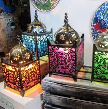 Ebay Christmas Trees India by Indian Lamp Ebay
