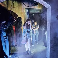 Halloween Horror Nights Florida Resident Code by 07 Saw Thumbnail Jpg