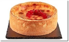 französischer pudding kuchen rezept