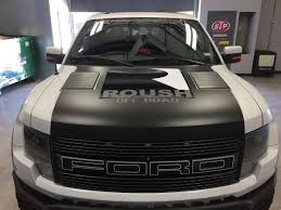 Roush-offroad-custom-truck-wrap - 199703 Led Automatic Engine Bay Hood Light Kit F150ledscom Photos The Showstopping Custom Vintage Trucks Of Sema 2017 Custom Auto Restoration Fabrication 1938 Chevrolet Pepsi 2004 2005 2006 2007 2008 2009 2010 2011 2012 Chevy Colorado 1siknbs Wzl1 Hd Hood Youtube Car Or Truck Hoodtrunk Wraps Freddycustomz 8187 Silverado Cowl Roll Pan 31 Ford Pick Up Alinum Lgthened And Sides 19972003 F150 Hoods Aftermarket Parts Stainless Steel Accsories For Trucks Dieters 2000 Silverado Z71 Cowl Install Making Spacers 2