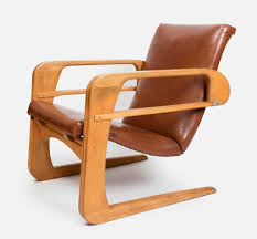 Mid-Century Furniture Designs For The Disney Studios | WAMC Disney Rocking Chair Cars Drift Rockin Santa Mickey Mouse Gemmy Wiki Fandom Powered By Wikia Amazoncom Rocker Balloons Discontinued Kids Ii Clined Sleeper Recall 7000 Sleepers Recalled Disneys Boulder Ridge Villas At Wilderness Lodge Resort Dixie Mouseplanet I Guess Its Two Years Gone By Now Chris Barry Mouse Kids Disney Chair Fniture Mickey Nursery Gift Top 20 Awesome Nemo Fernando Rees Annie Sloan Chalk Pating Rocking In Theme Baby Happy Triangles Infant To Toddler My For My Classroom
