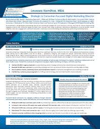 Resume Example For A Digital Marketing Director. This Sample ... Loyalty Manager Resume Samples Velvet Jobs High School Example With Summary Sample Free Collection Awards On Simple Awesome And Acknowledgements Of For Be Freshers Template Part Explaing Sales And Operations Executive Web Developer The 2019 Guide With 50 Examples To Put Honors Resume Project Accomplishments Best Outside Representative Livecareer