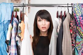 schimmel im kleiderschrank was können sie tun