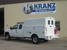 Kranz Body Co 2015 Elliott E145 Boom Bucket Crane Truck For Sale Auction Or Jc Madigan Equipment Kansas Forest Service More Than Just Trees State 2013_for150_limited_se_06 Company Kranz Body Co Gallery 2012 Dodge Ram 5500 Flatbed Lease 2003 National 890d Ansi For In City 2005_toyotsienna_limited_ims_rampvan_03