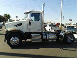 Trucktrader Com. Truck Photos Ford Thames Trader Tipper. Truck ... Commercial Trucks Trader Truck Semi Truckdomeus Used For Sale In Winston Salem Greensboro And High 2017 Mitsubishi Fuso Fe130 Nc 113788516 2019 Kenworth T370 Riviera Beach Fl 1120340 Caribbean Blog Adventure Travel Sailing Culture Freedom Trailers Truck Trader 2016 Trailer Lincolnton Awesome Classic Model Cars Ideas Boiqinfo