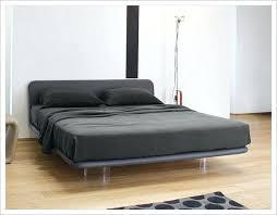Walmart Air Mattresses Medium Size Bed Air Mattress Full Size