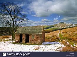 Shutlingsloe & Barn Cheshire Peak District Winter Stock Photo ... Love In A Cowshed At Cheshire Wedding Caroline Daniel Richard Styal Lodge Venue Barn Kirsty And Richards Stunning Winter At Sandhole Oak Cassidy Ashton On Twitter Please To Be Involved With This 700 Wallingford Road Central Valley Historic Barns Photographer Arj Photography Church Gates Alcumlow Our Deer The Grounds Of Dunham Massey Park Altrincham Owen House The Tree Peover Wedding Venue Building Designed By Shutlingsloe Peak District Stock Photo Lassen Dairy Farm Boulder Rd Ct Was Once