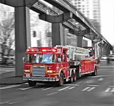 Vintage Fire Truck & Equipment - Home | Facebook Fire Truck Videos For Children Trucks Race Through The City Sending Firetrucks For Medical Calls Shots Health News Npr Engine 9 Fdny Stream Rescue911eu Rescue911de Emergency Automotive Class Kids Youtube Firefighting Simulator On Steam The Red Vehicles 1 Hour Kids Videos Preowned Danko Equipment Apparatus Sale In Sandwich Creates Buzz Capewsnet Pierce Mfg Piercemfg Twitter Learn Street Cars And Learning Amazoncom Battery Operated Firetruck Toys Games Hampstead Volunteer Company