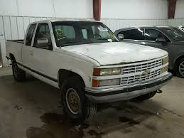 Auto Auction Ended On VIN: 2GTEC19KXL1503227 1990 GMC SIERRA In TX ... 1990 Gmc C1500 Youtube Dylan20 Sierra 1500 Regular Cab Specs Photos Modification Rare Rides Spectre Bold Colctible Or Junk 2500 Informations Articles Bestcarmagcom Jimmy For Sale Near Las Vegas Nevada 89119 Classics On Cammed Gmc Sierra With A 355 Sas Sold Great Lakes 4x4 The Largest Offroad Gmc Trucks Sale In Nc Pictures Drivins Topkick Truck Questions Looking Input V8 Swap Stock Banksgmc Syclone Lsr