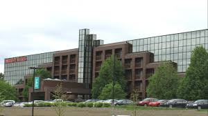 Embassy Suites In Livonia Robbed At Gunpoint By Man Wearing... All Lanes Of I275 At 7 Mile Road In Livonia Open After Crash Tmaat Hash Tags Deskgram Wellknown Doctor Accused Prescribing 2 Million Two Men And A Truck Video Louisville Ky United States P Youtube Two Men And A Truck Running Man Challenge Job Openings Man Arrested Credit Union Robbery Pittsburgh And Tmt_livonia Instagram Profile Mulpix Safety Award Tmt Tmt_livonia Twitter