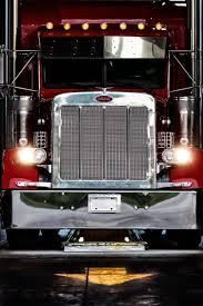 100 Speedco Truck Lube On Behance