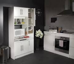 placard de cuisine pas cher placard pour cuisine photo fresh cuisine moderne pas cher beau