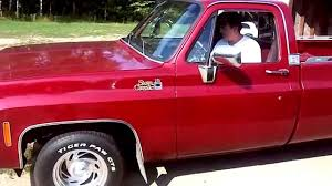 1980 GMC Video - YouTube 1980 Gmc Jimmy Gateway Classic Cars 523atl Gmc Indy Hauler The 1947 Present Chevrolet Truck Happy 100th To Gmcs Ctennial Trend Sierra Truck A Big Crew Cab Cl Flickr 1500 12 Ton Pick Up For Sale Classiccarscom Cc1103647 Dave_7 My K15 Generaloff Topic Gmtruckscom By Jackandcoffee1145 On Deviantart Other Models Sale Near Whiteland Indiana 46184 Pickup Buyers Guide Drive