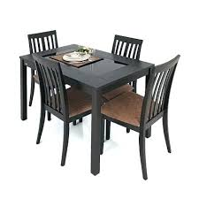 4 Dining Room Chairs For Sale Buy Table Set Finish