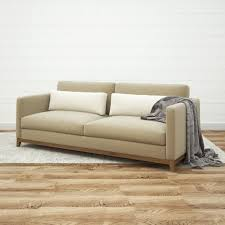 Crate And Barrel Axis Sofa by Tips U0026 Ideas Comfortable Living Room Sofas Design With Barrel