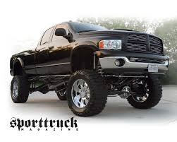 Dodge Truck Wallpapers Group (85+) Ram 2500 Lifted News Of New Car Release And Reviews 2014 Dodge Dually Updates 2019 20 Silver Lifted Dodge Ram Truck Jeepssuvstrucks Pinterest 2007 1500 Hemi With Custom Touches And Colormatched Fuel Wheels Ultimate Diesel Suspension Buyers Guide Power Magazine White Adv08r Truck Spec Hd1 Adv1 Rhpinterestcom 2015 Jacked Up S Angolosfilm 2013 Images Trucks 2016 3500 Models