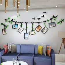 Marvellous Dim Light For Bedroom Ideas Teens Couples