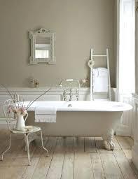 chabby chic bathroomshabby chic bathroom ideas white shabby chic