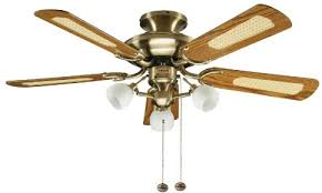 ceiling fan light 10 ways to light up your space warisan lighting