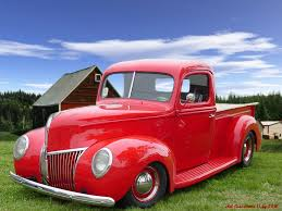 1940 Ford   1940-41 Ford Trucks   Pinterest   Cars, Http://www ... High Performance 193941 Ford Truckcar Chevy V8 Alinum Radiator 1941 Ford Marman Herrington Photo By Oldmark61 Photobucket 12 Ton Pu 34900 Streetroddingcom Used Cars Trucks Vans Suvs Inventory Jim Hayes Inc Dealer Junkyard Bound 41 Truck Enthusiasts Forums Index Of Wpcoentuploads201303 Pickup Spotted In Socal Pinterest And 1966 F100 Ton Short Wide Bed Custom Cab Pickup Truck Books Hobbydb Granddads Might Embarrass Your Muscle Car Hot Rod My 194041 1940 Httpwww
