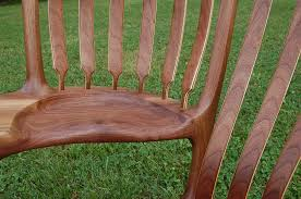 StoryTime Rocking Chair - Rocking Chairs By Hal Taylor Mainstays Cambridge Park Wicker Outdoor Rocking Chair Walmartcom Seattle Mandaue Foam Ikea Lillberg Rocker Chair In Forest Gate Ldon Gumtree Cheap Wood Find Deals On Line At Simple Wooden Rocking 34903099 Musicments Indoor Wooden Chairs Cracker Barrel 10 Best Modern To Buy Online Best Chairs The Ipdent For Heavy People 600 Lbs Big Storytime By Hal Taylor Intertional Concepts Slat Back Ikea Pink