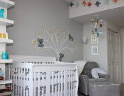 chambre fille grise beautiful chambre grise bebe gallery design trends 2017