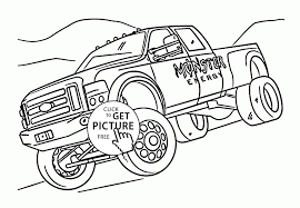 Monster Truck Coloring Pages Printable Refrence Best Free Printable ... Free Tractors To Print Coloring Pages View Larger Grave Digger With Articles Monster Bigfoot Truck Coloring Page Printable Com Inside Trucks Csadme Easy Colouring Color Monster Truck Pages Printable For Kids 217 Khoabaove 28 Collection Of Max D High Quality Limited Batman Wonderful Pictures Get This Page